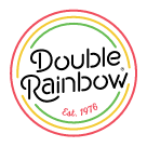 Double Rainbow Ice Cream from San Francisco